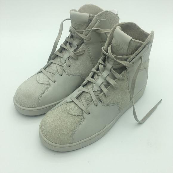 quality design 5c815 0fa59 Nike Air Jordan Westbrook 0.2 Mens Sneaker Shoes